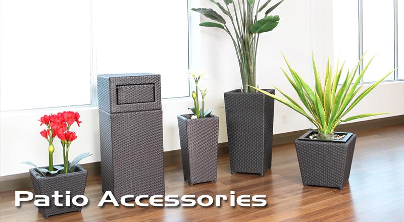 Mcgowan Outdoor Gt Patio Accessories Gt Outdoor Amp Patio Furniture