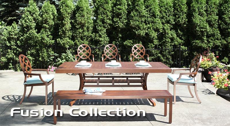 Mcgowan Outdoor Cabana Coast Collection Outdoor